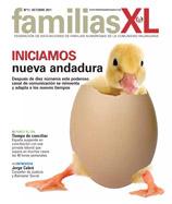 familiasXL
