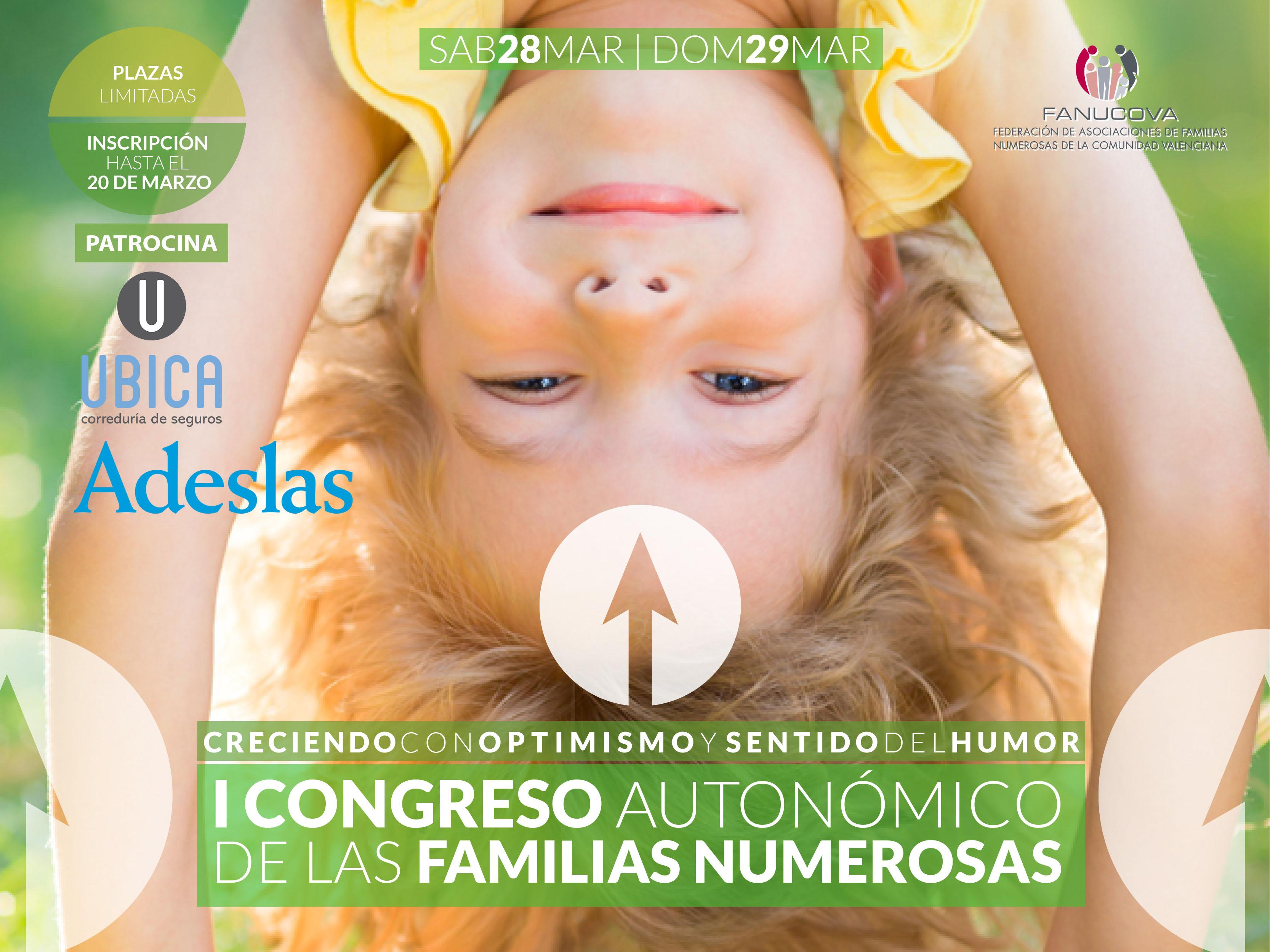Congreso Portada