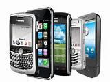 Los móviles de los diputados