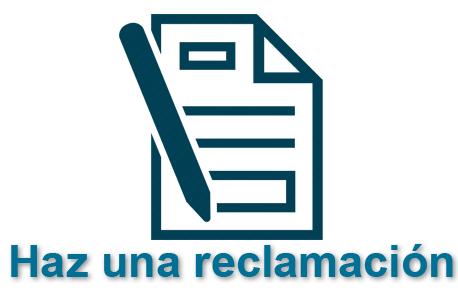 ¿Cómo reclamar por los perjuicios ocasionados por los retrasos en la expedicióny renovación del título de familia numerosa en la Comunidad Valenciana?