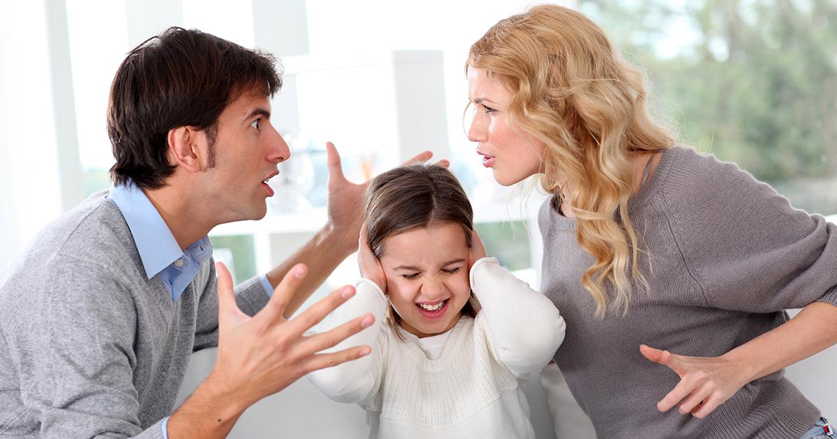 Estudio: ¿Cómo influyen las emociones del trabajo en la familia?