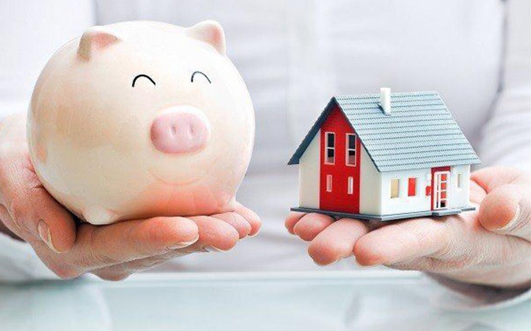 Requisitos para solicitar las ayudas al alquiler si eres familia numerosa