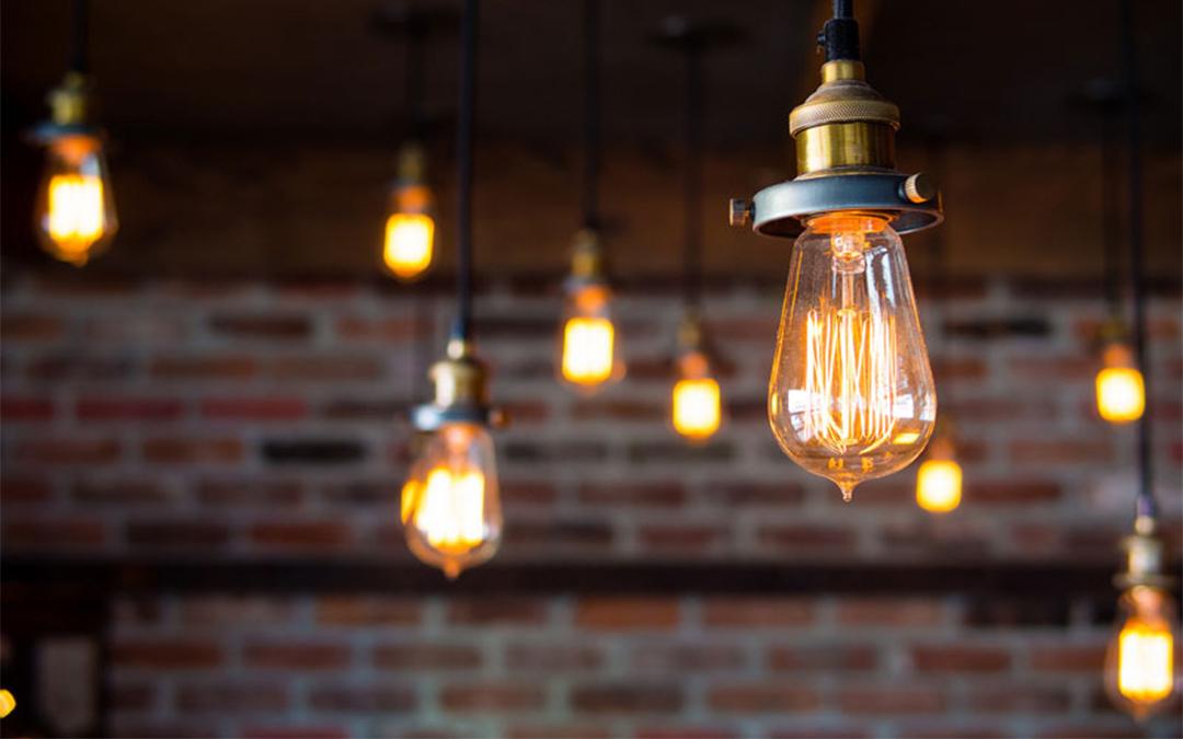 Cómo renovar el bono social de la luz si soy familia numerosa