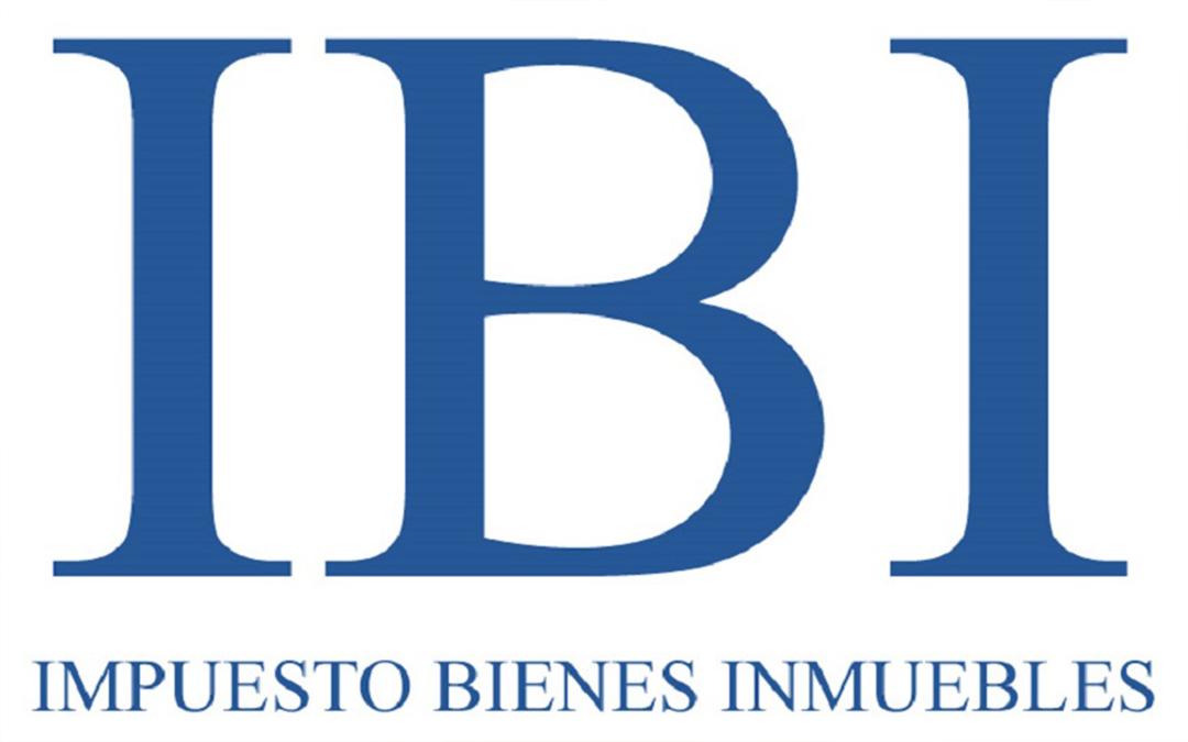 ¿Cuánta bonificación en el IBI me corresponde cómo familia numerosa?
