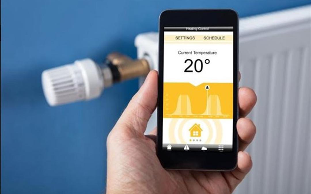 Todas las novedades sobre el bono social de la calefacción para familias numerosas