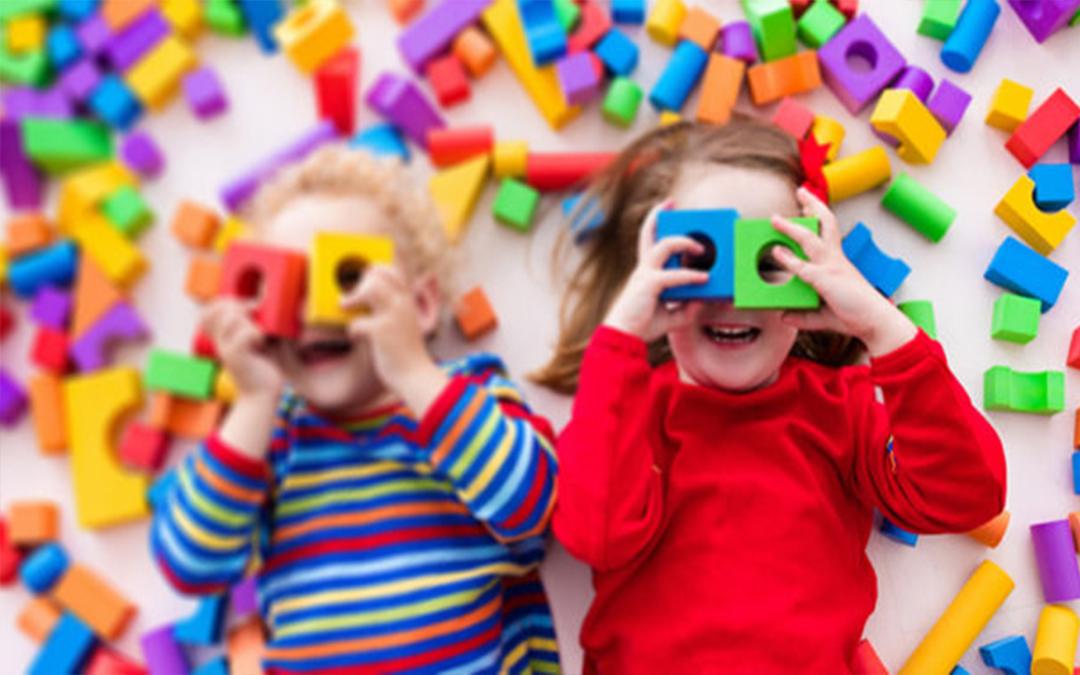 ¿Cómo aplicarme la deducción por gastos en Centros de Educación Infantil o guarderías?