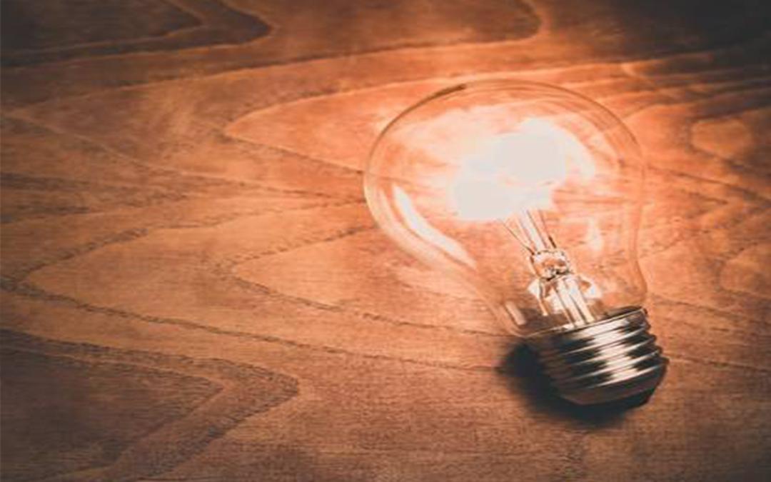 ¿Eres familias numerosas y has tenido problemas para acceder al bono social de la luz? ¡Cuéntanos tu caso!