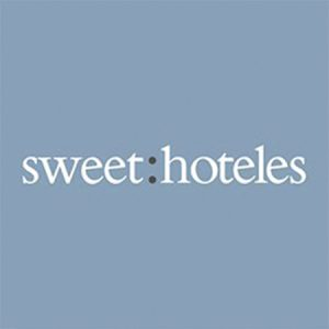 descuentos en hoteles para familias numerosas