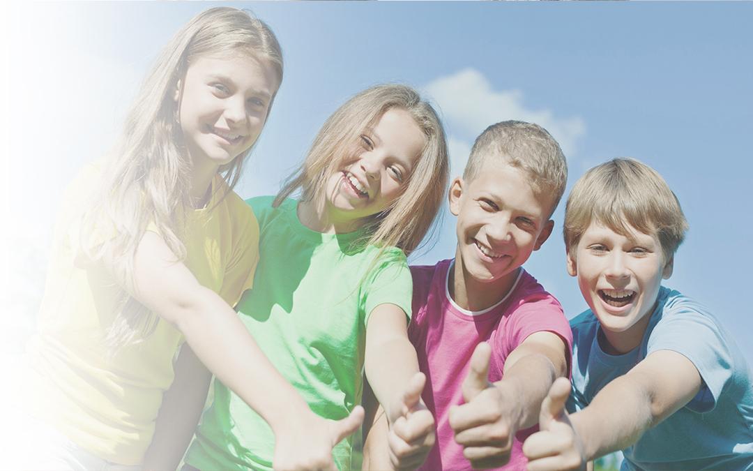Apúntate a nuestra escuela Concilia XL con precios especiales para familias numerosas asociadas