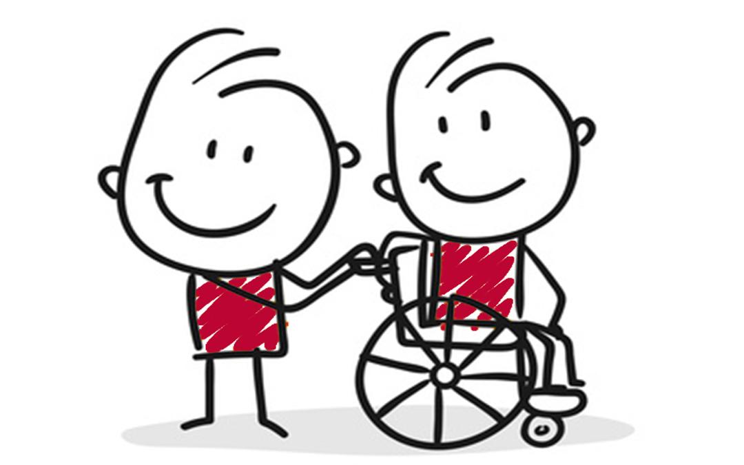 Discapacidad y familia numerosa