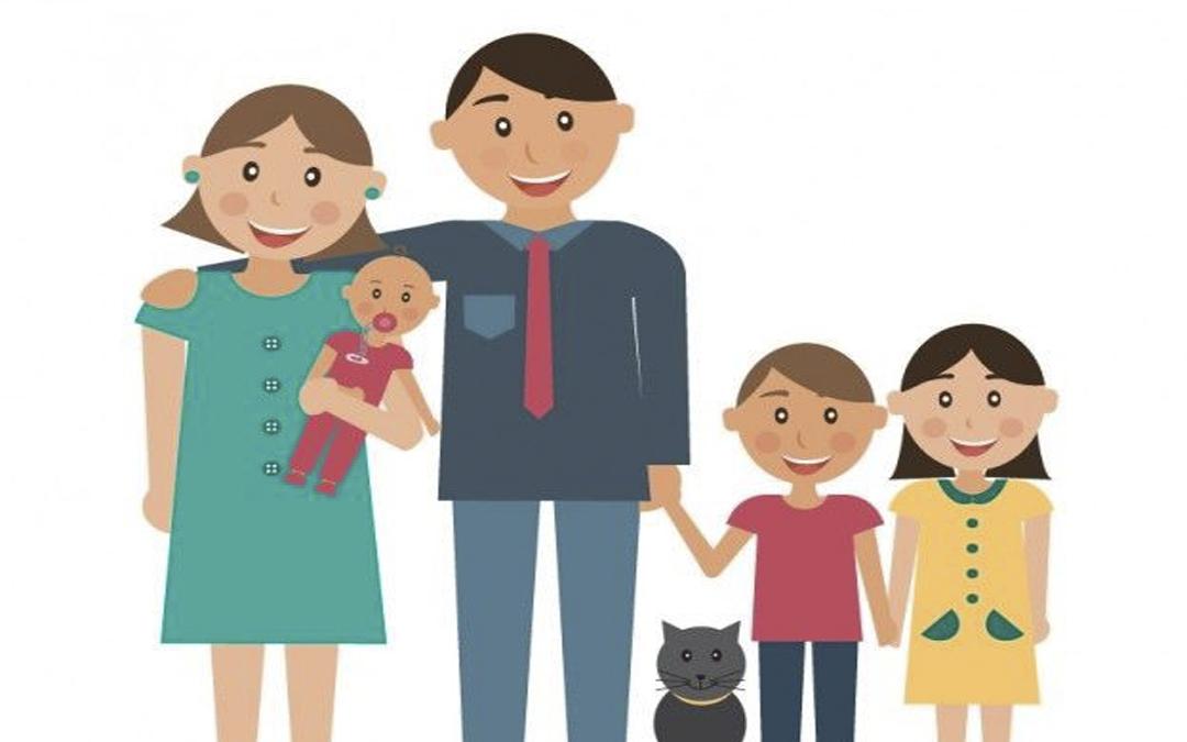 Pedimos que el complemento de maternidad en la pensión se aplique también a los padres