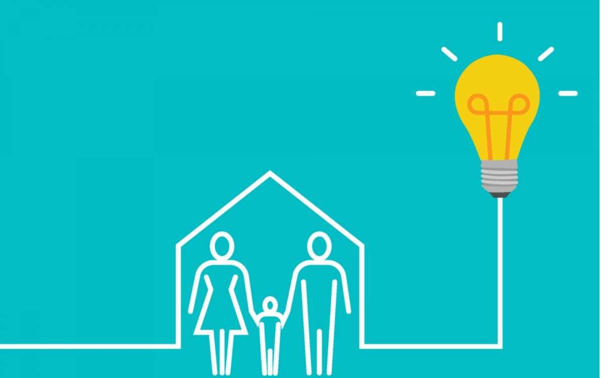 Los consumidores más vulnerables podrán prorrogar por un año el bono social eléctrico