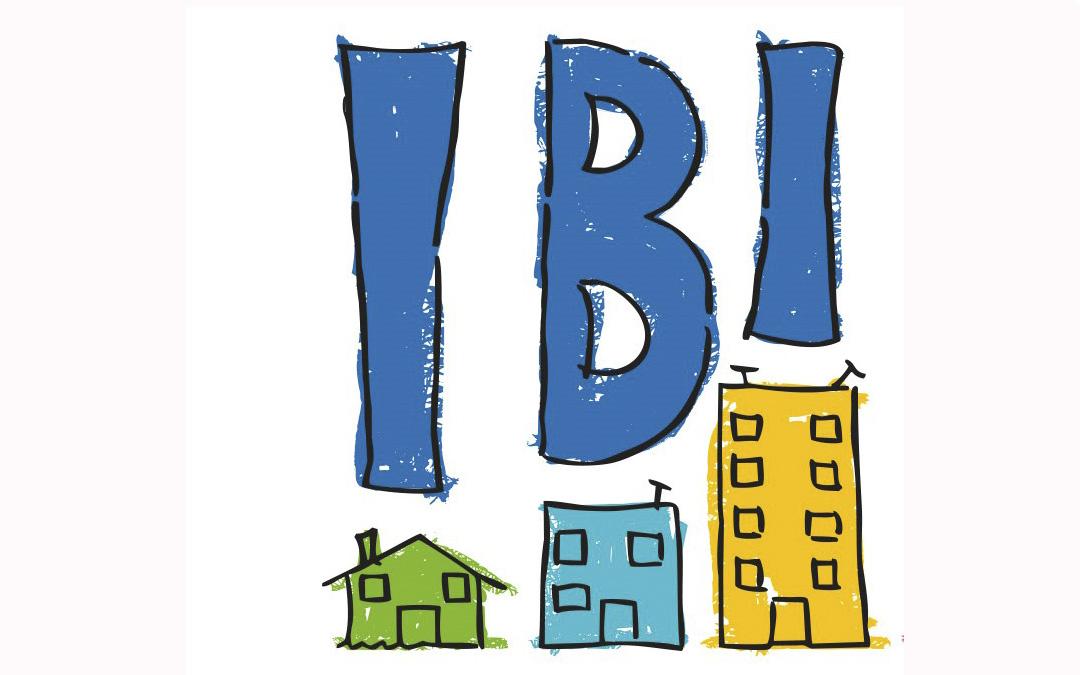 Mejoras en las bonificaciones del IBI para familias numerosas de Alicante