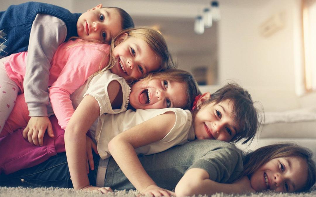 FANUCOVA pide que no se desvirtúe el apoyo a los hogares con más hijos