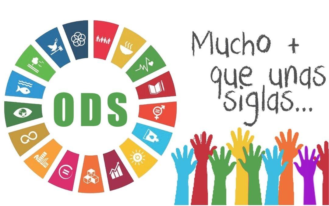 Fomentamos el alcance de los Objetivos de Desarrollo Sostenible entre las familias numerosas