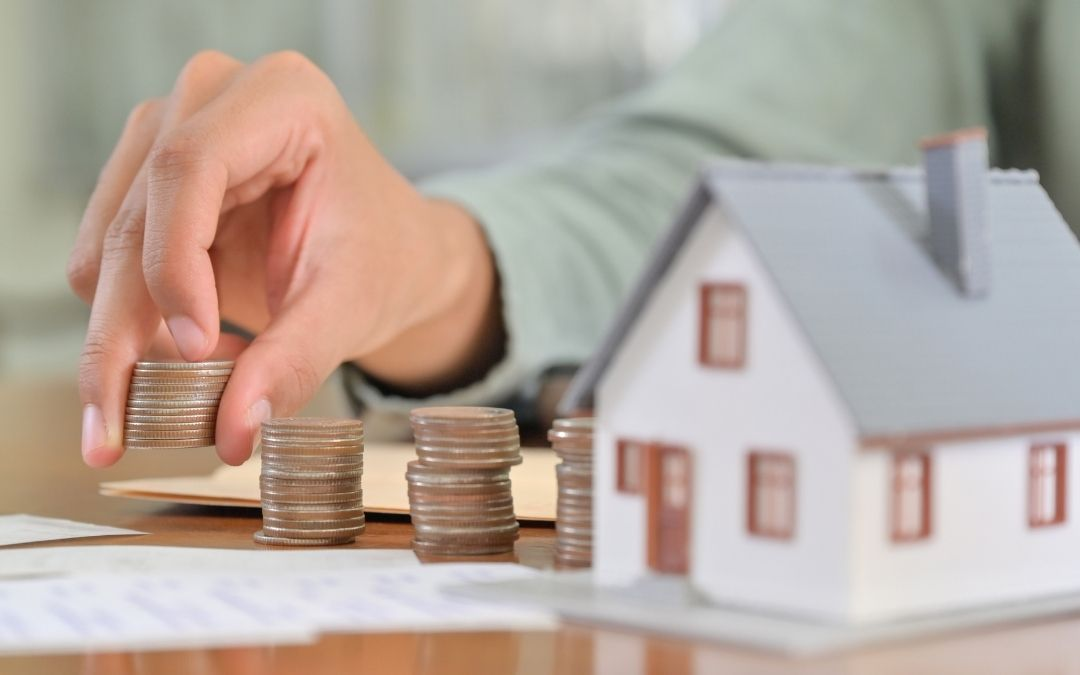 Ayudas al alquiler de viviendas 2021